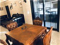 栗樹花園2室2廳1衛48萬元
