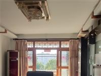 【精裝拎包入住】瀲江之春3室2廳2衛72萬元