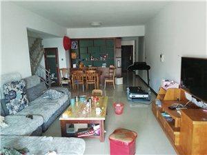 碧桂华庭二期4室2厅2卫60万元
