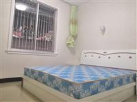 民心苑3室2厅1卫56.8万元
