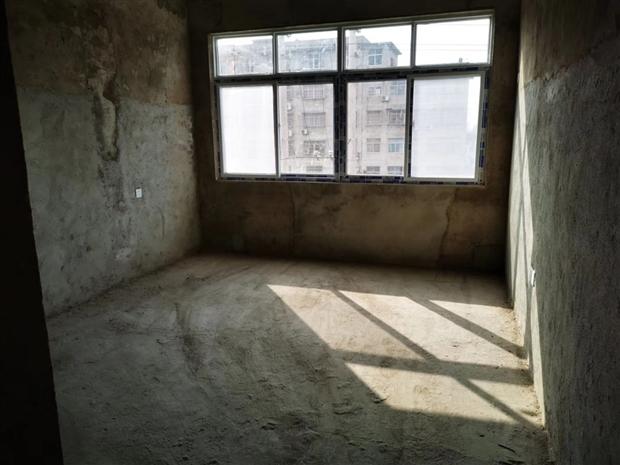 房屋出售,視頻圖片