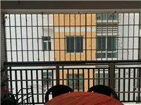 金豪精装修2房,户型方正,光线好,价格便宜。