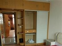 精装修大三室两厅两卫127平仅售42万证件齐全