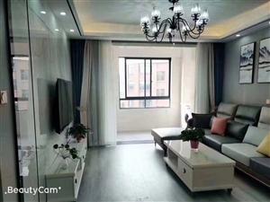 润城新装2室2厅1卫黄金楼层69.8万元