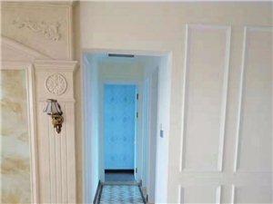 仁怀碧桂园4室2厅2卫117.8万元