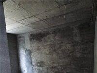 漆树湾私房6楼3室2厅1卫20.8万元