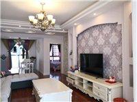 上海新天地花园2室2厅1卫65万元