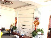 麻城转盘附近101平米精装房仅41万元