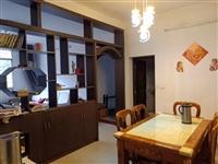 荣城小区(西郊巷35号)3室2厅1卫39.8万元