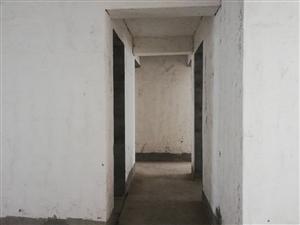 中�t院附近豫洋小�^3室2�d1�l送�w��30�f元