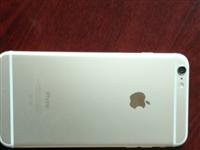 出手苹果6plus 64G一部、苹果7  32G一部,需要的电话联系,可以当面验货