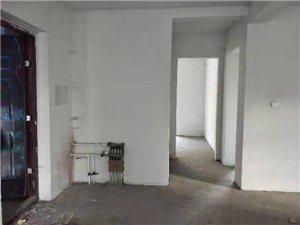 圣和雅居园3室2厅1卫55万元