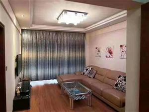 万寿新村2室2厅1卫42万元