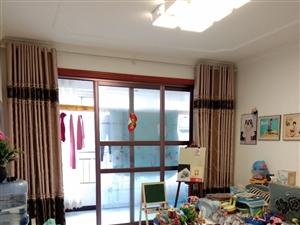 洪山福地一楼【459】两室两厅2室2厅98平方米28.6万元