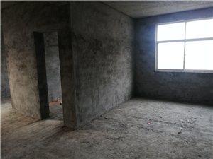 麻��S家�僭�3室2�d1�l�к���37�f元