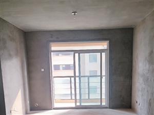 新时代小区3室2厅1卫69万元