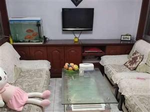 宝山小区3楼65平仅售34万双气满5唯一