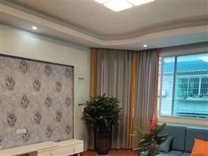 利城综合楼买一层送一层3室2厅2卫49.8万元