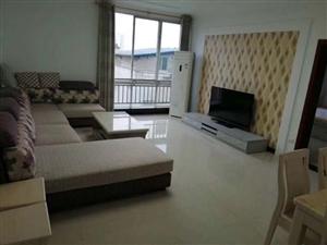 故园小区精装三室拎包入住3室2厅2卫45.8万元