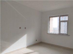 大海丽苑112平精装2室,带车位储藏室,直接更名,兴安学校70万元