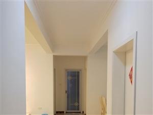 文化路西段文化�V��|�入�梯精�b房3室2�d1�l65�f元有�C可按揭