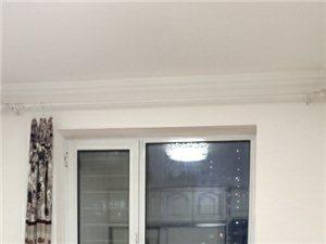 出售中央公园2室2厅1卫53万元