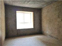 巴江丽岛4室2厅3卫98万元