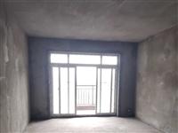沙坪壩輕軌站對面雅仕居3室2廳1衛119萬元