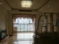 景觀精裝房南湖城2室2廳1衛53.8萬元