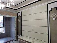 蓝湖国际3室2厅1卫精装修售49万元