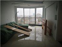 李子园电梯私房新装没住过3室2厅2卫30万元