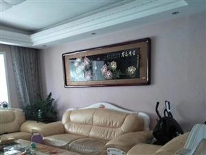 锦绣园130平米3室2厅2卫65万元