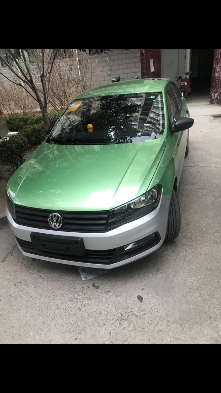 青州出租車對外轉讓