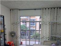 九洲江世纪花园3室2厅2卫带车库27平方55万元