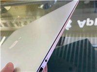 ??#蘋果筆記本# MacBook Air GF2   2016款 13.3寸 i5處理器 內存...