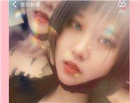 齐岚-新娘化妆、纹绣