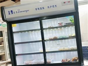 低�r�D�保�r冰柜,才用了���月,�r格面�