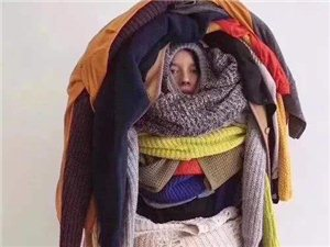 回收�f衣服   �f鞋  �f包   �f棉被 床上用品  大型毛�q玩具 服�b店�底  �e�^酒店�t院白色床...
