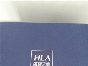 海��之家�Yu店��I棕色休�e皮鞋,入手�r598,99新未穿�^,踩地�穿鞋底有�c�K,低�r出售