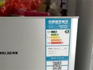 冰箱,洗衣�C八成新。�D�。���一起1000�K,有�d趣的可以�系我��15345902670,(微信同...