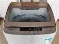 全自动洗衣机【出售】2019年全新 液晶电视机一手货源 TCL王牌 24寸380,32寸600,42...