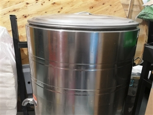 煮面桶8成新,三�_