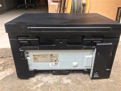 二手打印機出售