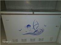 低价转让海尔冰箱,容量174L,地址:那大文化南三巷49号(红星幼儿园)