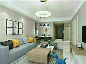 """""""泰和府""""是杨凌首个以新中式风格打造的高端住宅,面积区间98�O---155�O,交通便利,学校,购..."""