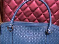 Gucci 手提 95新品 低价出 支持各种鉴定 不议价