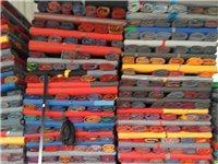 加工地毯21+19規格,21+16規格,厚度200克,加工床墊沙發,400克拉絨地毯21+19規格,...