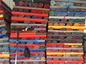 加工地毯21+19规格,21+16规格,厚度200克,加工床垫沙发,400克拉绒地毯21+19规格,...