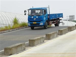 世通驾校是赣州地区唯一大车考场,增驾A2,B2,A1,练车和考试,拿证都在世通,45天拿证,通过率很...