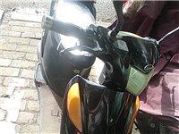 綠源電動車,64V14A原裝電池,外殼還很新,還能跑35公里,價格小貴。 電話:131337778...